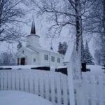 Geilo Noruega