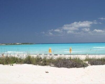 George Town Bahamas
