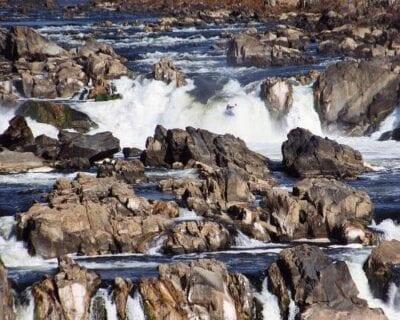 Great falls MT Estados Unidos