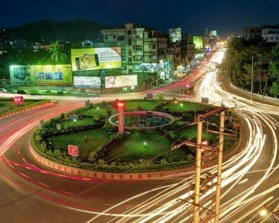 Guwahati India