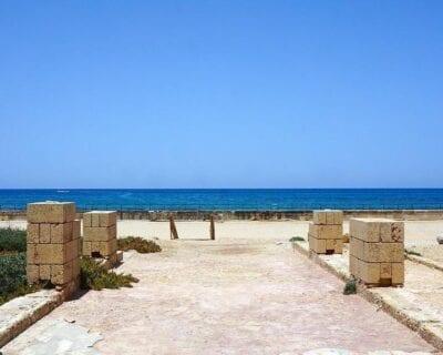 Hadera Israel
