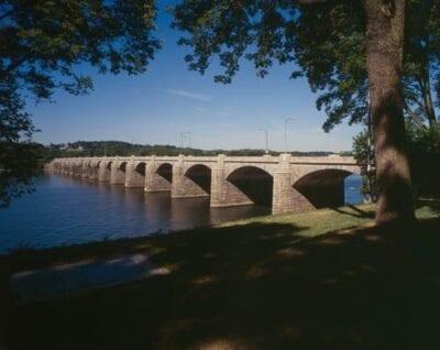 Harrisburg PA Estados Unidos