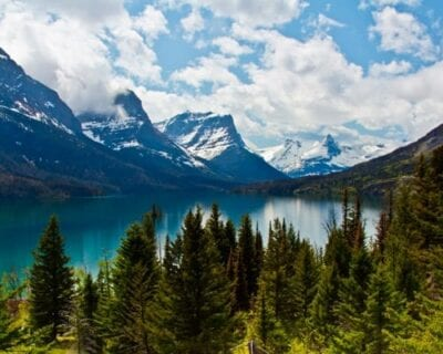Helena (Montana) Estados Unidos