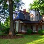 Hickory NC Estados Unidos