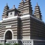 Hohhot China