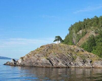 Horten Noruega