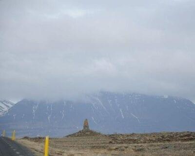 Hvammstangi Islandia