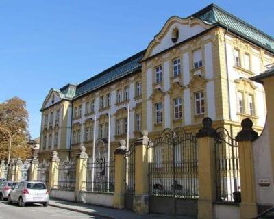 Ingolstadt Alemania