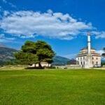 Ioannina Grecia