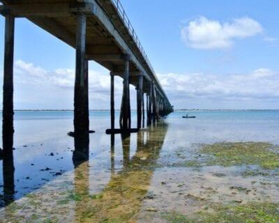 Isla de Mozambique Mozambique