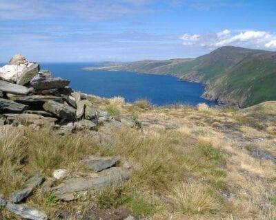Isle of Man Reino Unido