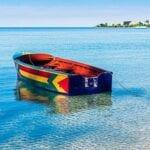 Jamaica (Isla) Jamaica