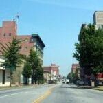 Joplin MO Estados Unidos