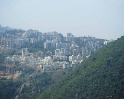 Jounieh Líbano