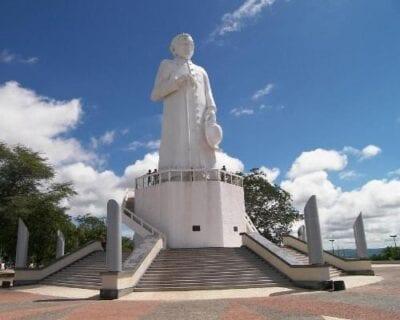 Juazeiro do Norte Brasil