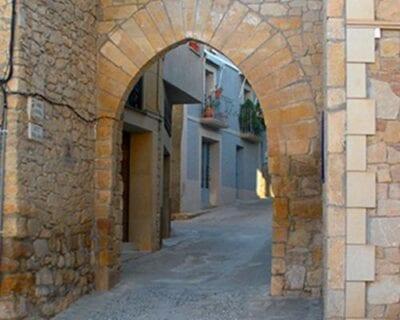 Juneda España