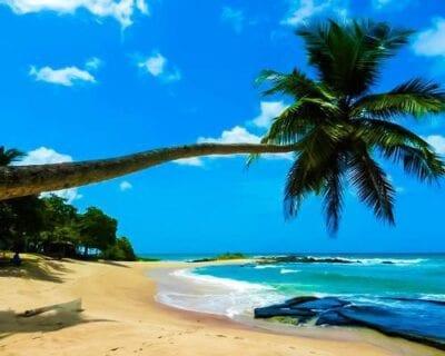 Kalutara Sri Lanka