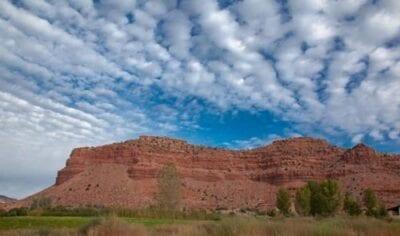 Kanab (Utah) Estados Unidos