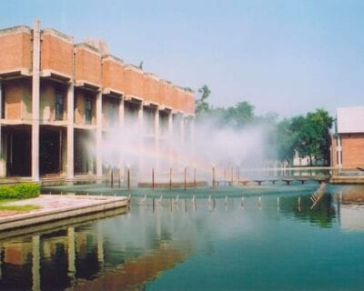 Kanpur India