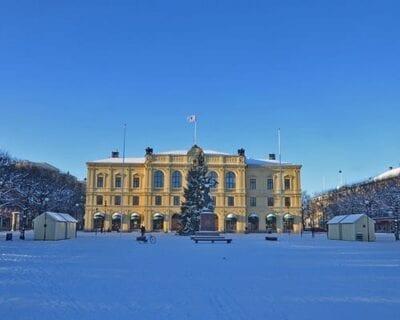Karlstad Suecia