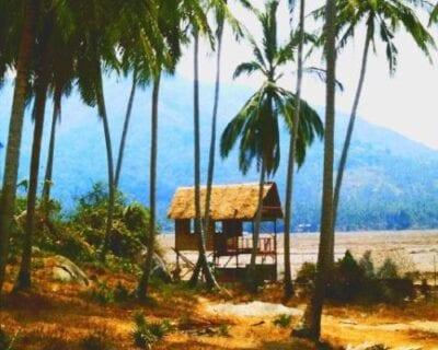 Karon Tailandia
