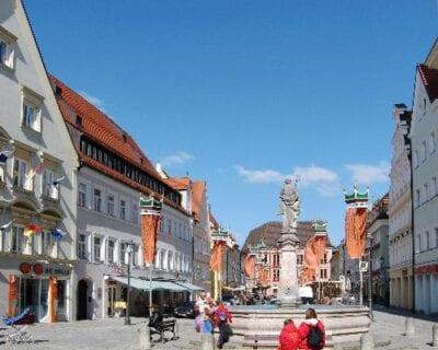 Kaufbeuren Alemania
