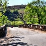 Kiepersol República de Sudáfrica