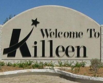 Killeen TX Estados Unidos