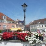 Kirchheim Alemania
