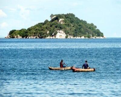 Koh Yao Noi Tailandia