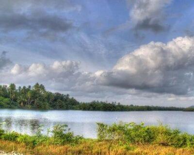 Kosgoda Sri Lanka