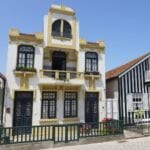 Ílhavo Portugal