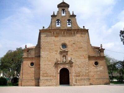 Linares España