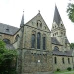 Lippstadt Alemania