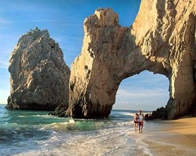 Los Cabos México