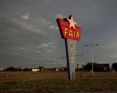 Lubbock TX Estados Unidos