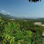 Manu Parque Nacional Perú