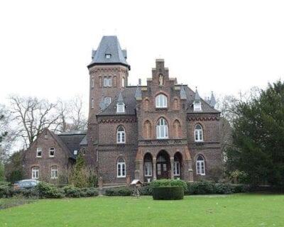 Monheim Alemania
