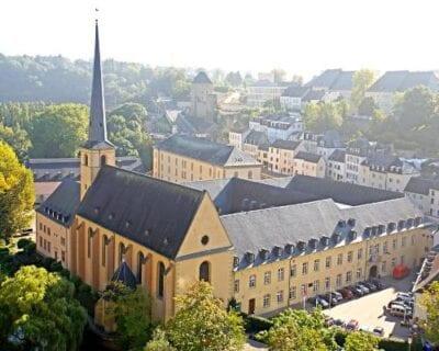 Neumünster Alemania