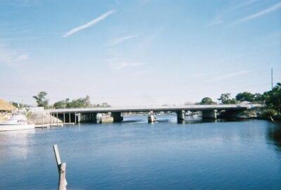 New Port Richey FL Estados Unidos
