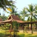 Nongsapura Indonesia