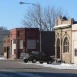 North Platte NE Estados Unidos