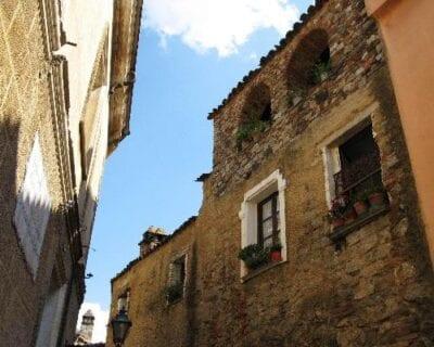 Nuoro Italia