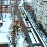 Obukhovo Ucrania