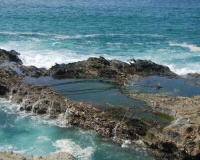 Ocean Shores WA Estados Unidos