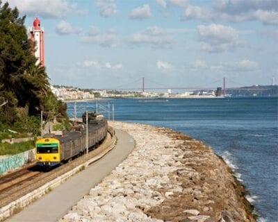 Oeiras Portugal