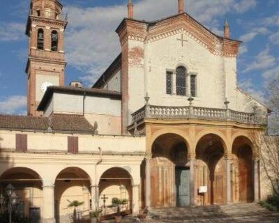 Ospedaletto Lodigiano Italia