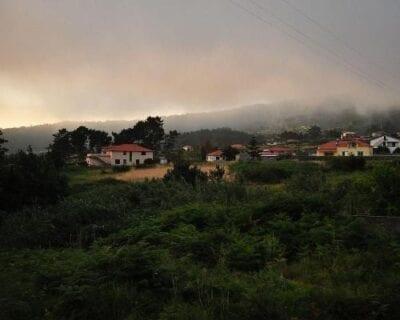 Prazeres Portugal