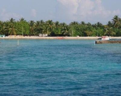 Rasdhoo Maldivas