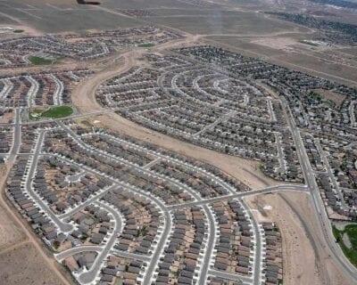 Rio Rancho NM Estados Unidos